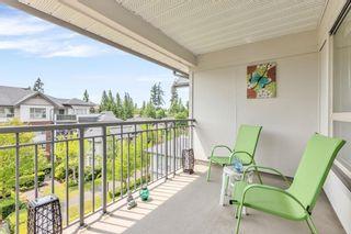 "Photo 17: 405 15188 22 Avenue in Surrey: Sunnyside Park Surrey Condo for sale in ""Muirfield Gardens"" (South Surrey White Rock)  : MLS®# R2600390"