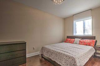 Photo 16: 562 Bondi Avenue in Newmarket: Gorham-College Manor House (2-Storey) for sale : MLS®# N5097558