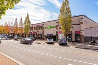 Photo 23: 1906 7088 SALISBURY Avenue in Burnaby: Highgate Condo for sale (Burnaby South)  : MLS®# R2613515