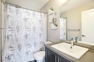 Photo 18: 458 Nolan Hill Drive NW in Calgary: Nolan Hill Row/Townhouse for sale : MLS®# A1125269