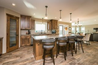 Photo 6:  in Wainwright Rural: Clear Lake House for sale (MD of Wainwright)  : MLS®# A1070824