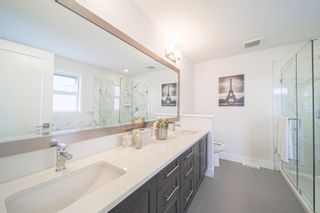 Photo 27: 1420 SHAY Street in Coquitlam: Burke Mountain House for sale : MLS®# R2617921