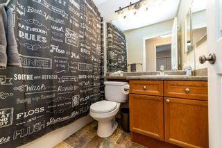 Photo 17: 9701 88 Street: Morinville House for sale : MLS®# E4245082