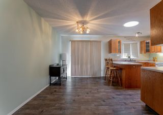 Photo 7: 4241 MICHAEL Road in Prince George: Edgewood Terrace House for sale (PG City North (Zone 73))  : MLS®# R2612716