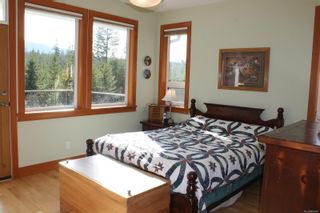 Photo 12: 5160 Cowichan Lake Rd in : Du West Duncan House for sale (Duncan)  : MLS®# 869501