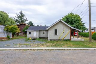 Photo 34: 1890 19th Ave in : CR Campbellton House for sale (Campbell River)  : MLS®# 883381