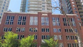 Photo 3: 803 10152 104 Street in Edmonton: Zone 12 Condo for sale : MLS®# E4264341