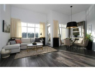 """Photo 3: 106 22327 RIVER Road in Maple Ridge: East Central Condo for sale in """"REFLECTIONS ON THE RIVER"""" : MLS®# V1133989"""