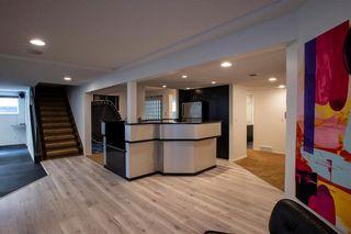 Photo 33: 51 Dumbarton Boulevard in Winnipeg: Tuxedo Residential for sale (1E)  : MLS®# 202111776
