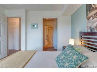 Photo 12: 302 885 Ellery St in VICTORIA: Es Old Esquimalt Condo for sale (Esquimalt)  : MLS®# 694220
