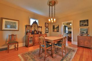 Photo 17: 108 7 Avenue NW in Calgary: Crescent Heights Detached for sale : MLS®# A1154042