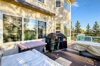 Photo 10: 129 Coral Shores Bay NE in Calgary: Coral Springs Detached for sale : MLS®# A1151471