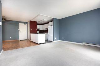 Photo 7: 1235 78 Quail Ridge Road in Winnipeg: Heritage Park Condominium for sale (5H)  : MLS®# 202118267