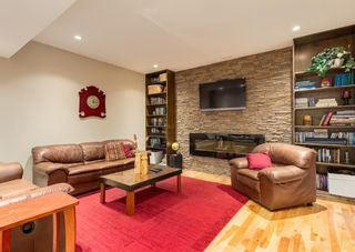 Photo 33: 102 Bayview Street SW: Airdrie Detached for sale : MLS®# A1088246