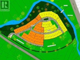 Photo 2: LOT 4-285 AYLMER ROAD in Chase: Vacant Land for sale : MLS®# 156096