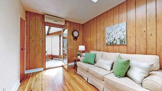 Photo 13: 27 Hunt Club Drive in Toronto: Birchcliffe-Cliffside House (Bungalow) for sale (Toronto E06)  : MLS®# E4772125