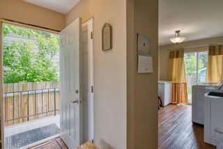 Photo 12: 323 5 Avenue: Strathmore Detached for sale : MLS®# A1116757