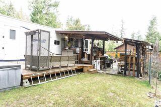 Photo 11: 1580 Pady Pl in : PQ Little Qualicum River Village Land for sale (Parksville/Qualicum)  : MLS®# 870412