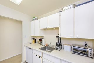 Photo 17: 316 900 Tolmie Ave in : SE Quadra Condo for sale (Saanich East)  : MLS®# 876676