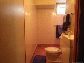 Photo 19: 5026 55 Avenue: Rimbey Detached for sale : MLS®# A1095467