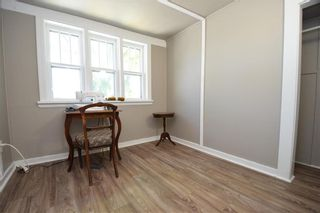 Photo 10: 548 St John's Avenue in Winnipeg: North End Residential for sale (4C)  : MLS®# 202114913