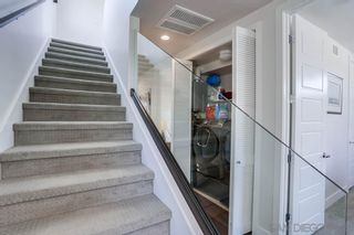 Photo 33: House for sale : 4 bedrooms : 3913 Kendall St in San Diego