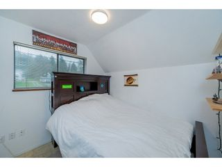 """Photo 15: 19960 68 Avenue in Langley: Willoughby Heights House for sale in """"Langley Meadows"""" : MLS®# R2225403"""