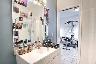Photo 21: 3217 2 Street NW in Calgary: Mount Pleasant Row/Townhouse for sale : MLS®# A1083371