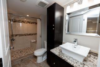 Photo 25: 9314 85 Street: Fort Saskatchewan House for sale : MLS®# E4264665