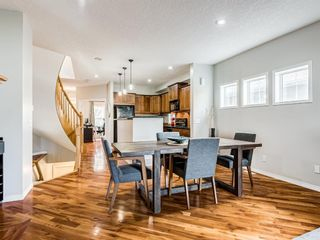 Photo 13: 519 37 Street SW in Calgary: Spruce Cliff Detached for sale : MLS®# A1100007