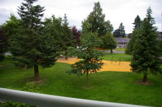 """Photo 4: 302 45700 WELLINGTON Avenue in Chilliwack: Chilliwack W Young-Well Condo for sale in """"The Devonshire"""" : MLS®# R2284567"""