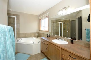 Photo 17: 48 Cranfield Manor SE in Calgary: Cranston Detached for sale : MLS®# A1153588