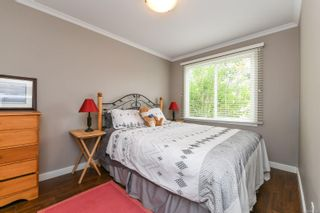 Photo 19: 2045 Willemar Ave in : CV Courtenay City House for sale (Comox Valley)  : MLS®# 876370
