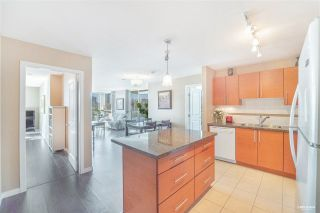 Photo 2: 1306 5611 GORING Street in Burnaby: Central BN Condo for sale (Burnaby North)  : MLS®# R2561135