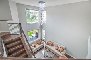 Photo 24: 86 Hampstead Gardens NW in Calgary: Hamptons Detached for sale : MLS®# A1117860