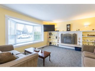 Photo 12: 33266 CHELSEA Avenue in Abbotsford: Central Abbotsford House for sale : MLS®# R2554974