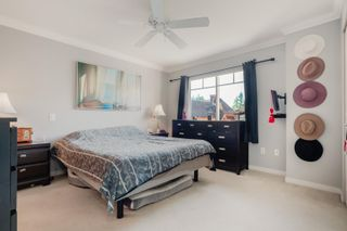 """Photo 14: 38 2000 PANORAMA Drive in Port Moody: Heritage Woods PM Townhouse for sale in """"MOUNTAINS EDGE"""" : MLS®# R2620330"""
