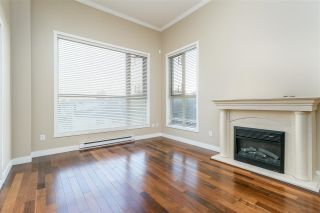 Photo 9: 401 2627 SHAUGHNESSY STREET in Port Coquitlam: Central Pt Coquitlam Condo for sale : MLS®# R2315870