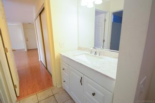 Photo 10: MISSION VALLEY Condo for sale : 1 bedrooms : 1357 Caminito Gabaldon #H in San Diego