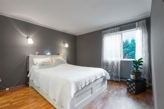 Photo 9: 201 1251 W 71ST AVENUE in Vancouver: Marpole Condo for sale (Vancouver West)  : MLS®# R2505316