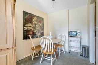"""Photo 9: 101 20350 54 Avenue in Langley: Langley City Condo for sale in """"Coventry Gate"""" : MLS®# R2559184"""