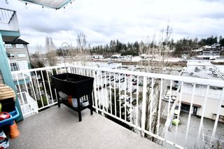 Photo 24: 308 33960 Old Yale Road in Abbotsford: Abbotsford East Condo for sale : MLS®# R2547192