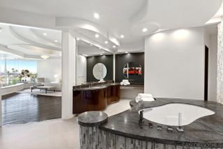Photo 21: LA JOLLA House for sale : 5 bedrooms : 7447 Hillside
