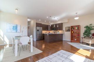 Photo 7: 22 4009 Cedar Hill Rd in : SE Gordon Head Row/Townhouse for sale (Saanich East)  : MLS®# 883863