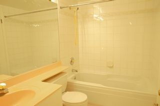 """Photo 12: 204 1009 HOWAY Street in New Westminster: Uptown NW Condo for sale in """"HUNTINGTON WEST"""" : MLS®# R2113265"""