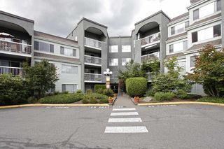 """Photo 2: 4 5700 200 Street in Langley: Langley City Condo for sale in """"LANGLEY VILLAGE"""" : MLS®# R2416368"""