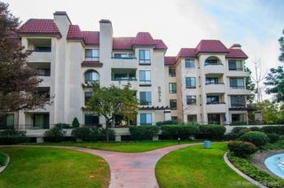Photo 2: MISSION VALLEY Condo for sale : 2 bedrooms : 5875 Friars Road 4412 in San Diego