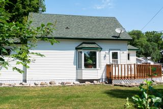 Photo 51: 70 Campbell Ave in High Bluff: House for sale : MLS®# 202116986