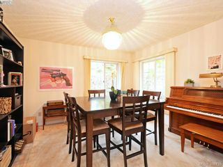 Photo 5: 4121 Mercer Pl in VICTORIA: SE Mt Doug House for sale (Saanich East)  : MLS®# 779972
