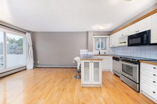 Photo 3: 304 126 24 Avenue SW in Calgary: Mission Apartment for sale : MLS®# A1146945